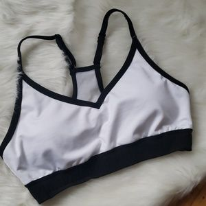 Victoria secret PINK sport bra